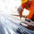 Commercial Roofing Systems: What Type Should You Choose?