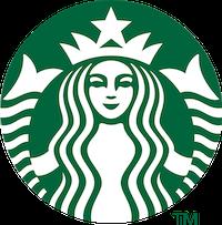 1200px-Starbucks_Corporation_Logo_2011
