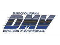 California-DMV-450x337