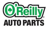 OReilly-Auto-Parts-620x400