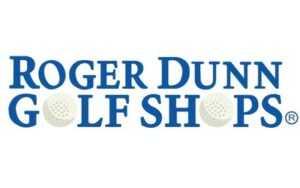 Roger_dunn