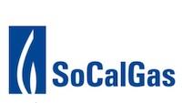 Southern Calfironia Gas Company