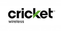cricket-wireless-logo-big
