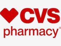 cvs-pharmacy-logo-stacked_0-1523512545-1077