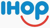 ihop_logo_detail_colorcorrected