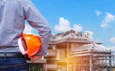 How Do Cool Roofing Systems Work?: The Basic Science, Explained