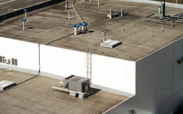 What You Should Look For in Commercial Roofing Materials