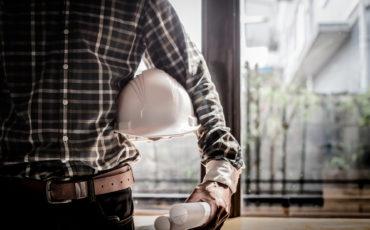 5 Key Qualities of Expert Commercial Roofing Contractors