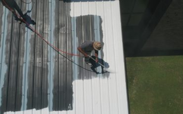 Roof Care: How to Factor in Preventive Maintenance